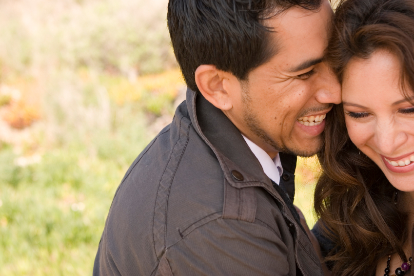 Latin Dating Sites In 34